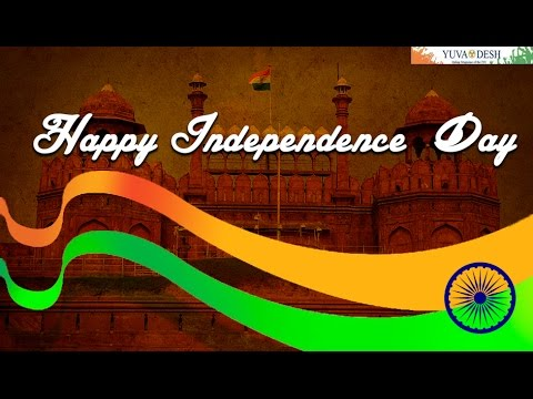 68th Independence Day