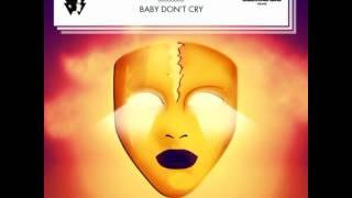 Horny - Baby Don