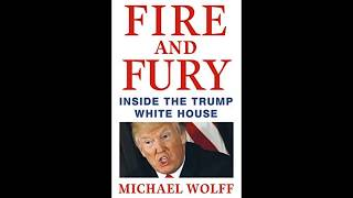 Read fire and fury.pdf