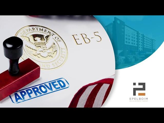 Proyecto EB5 TRU by Hilton Orlando