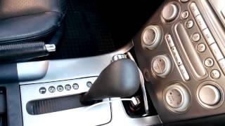 Выбираем б\у авто Mazda 6 GG (бюджет 250-300 тр)