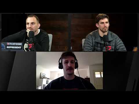 Who's #1 Ep 8: No-Gi Worlds Recap & Looking Ahead To 2020!