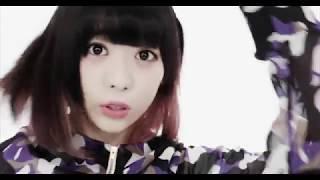 RHYMEBERRY ニューアルバム SERIES 1 2017/11/15 発売! MV『ちょっとや...