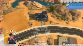Sims 4 | leszbikus kalandok :D