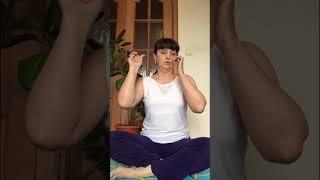 Нади Шодхана, дыхание, техника, выполнения, польза, здоровье, йога, занятия, упражнения,пранаяма