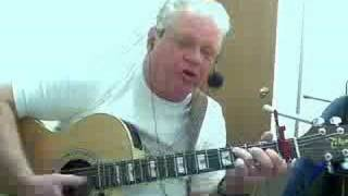 JIIM REEVES - IT'S NOTHING TO ME - COVER Resimi