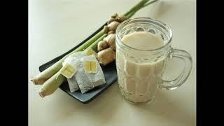 постер к видео Как пить молокочай и худеть по 4 кг за неделю