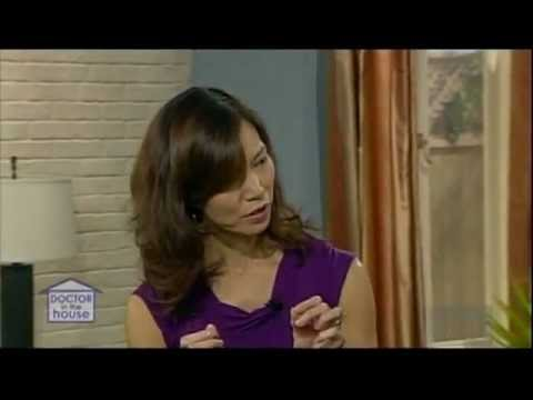 All about Beans by Sue Mah, Registered Dietitian