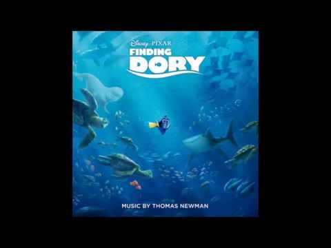 Disney Pixar's Finding Dory - 14 - Meet Destiny