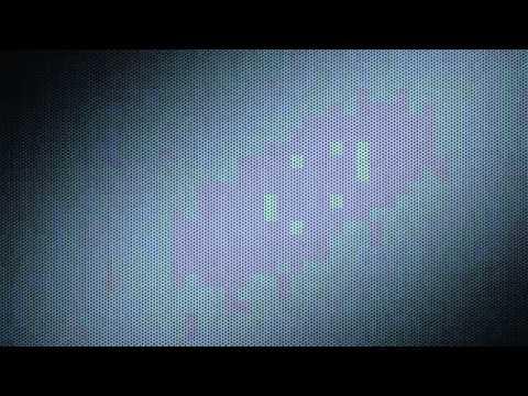 CRUCIFACTION - YeeHaw! 4-1-2015