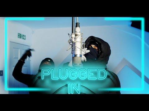 Download (156) NitoNB x Workrate - Plugged In W/Fumez The Engineer   Pressplay