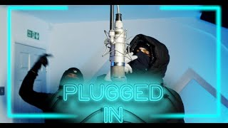 Play Nito NB x Workrate x Fumez The Engineer (Plugged In)