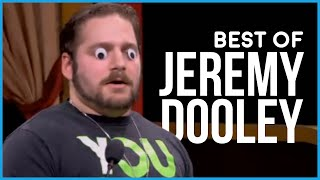 Best of Jeremy Dooley