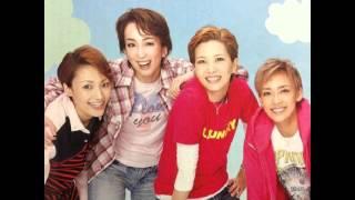 明日、8月31日の東京雪組公演「前田慶次」千秋楽で退団されます、壮一帆...