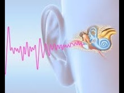 tinnitus-cure-in-30-minutes-|-tinnitus-binaural-beats-music-|-sound-healing-therapy