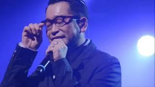 尾崎豊のForget me notという曲をマッキーがカバーしました。 マッキー...