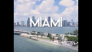 Rotem Cohen USA TOUR 2019 - Miami march 5th