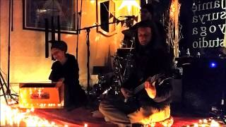Ya Devi Sarva Bhuteshu ~ LIVE with Mystical Kirtan Dec 12, 2014