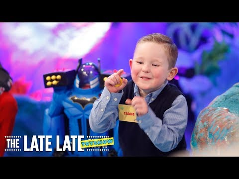 """""""Yeah, we're very serious here!"""" 