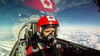 16x9 - Rocket Man: Canada