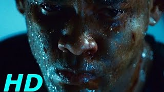 Hancock Epic Ending Scene - Hancock-(2008) Movie Clip Blu-ray HD Sheitla