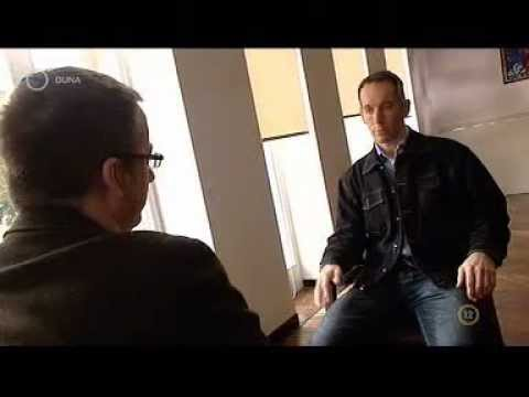 Kultikon - Duna TV, 2013-03-11