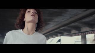Смотреть клип Frizzo - For You