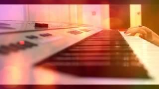 Music of Kiralik Ask - موسيقى مسلسل حب للإيجار