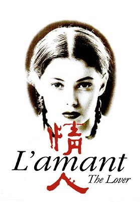 lamant 1992 jeanjacques annaud youtube