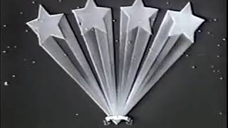 Four Star/NBC Television Network (1960)
