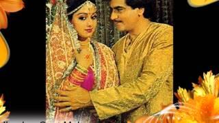 Kumar Sanu, Alka Yagnik - Dheere Dheere Pyar Ko - Jhankar Geet Mala