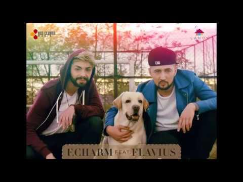 F.Charm feat Flavius - La bine si la rau lyrics (versuri)