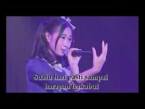 shonichi Versi Jepang dari JKT48 Keren Bangat.
