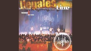 Fiesta Caliente (Live)