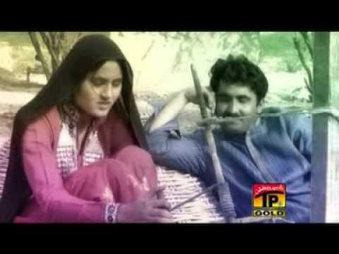 Asan Kanno Dil Chayo Ve | Ajmal Sajid | Dilla Sada Ae Dardan Da Ghar | Album 8