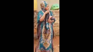Repent By Joyce Blessing Mp4 HD Video WapWon