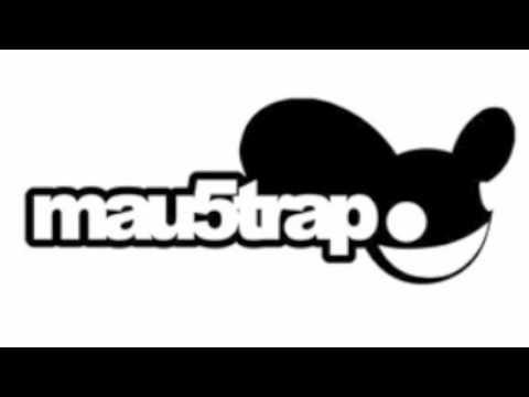 Deadmau5 ft. Wolfgang Gartner - Animal Rights [Radio 1 World Exclusive]