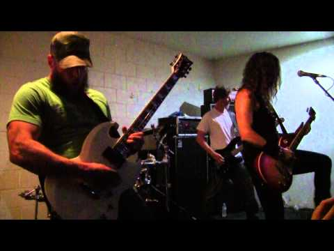 """DR. KNOW 3/1/2013 BALDWIN PARK """"VULTURE VIDEO"""""""