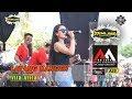 LAYANG KANGEN - VITA ALVIA - AA JAYA(Live)DAMLIMO
