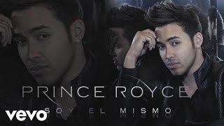 Video You Are Fire Prince Royce