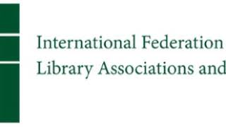 International Federation of Library Associations and Institutions | Wikipedia audio article