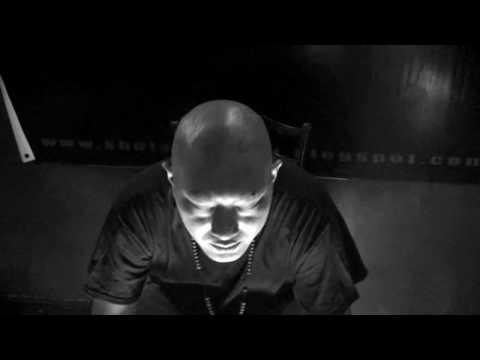 Don G Belgica - Walang Puso Trailer