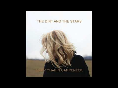 """Mary Chapin Carpenter - """"Between The Dirt And The Stars"""""""