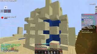 Mega Walls #43 Big Mistake... 9 finalls