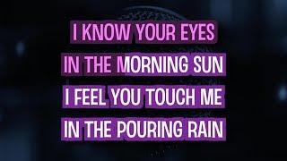 How Deep Is Your Love (Karaoke Version) - Bee Gees | TracksPlanet