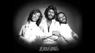 Bee Gees  Fanny Be Tender With My Love HQ