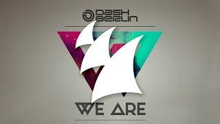 Dash Berlin & Jay Cosmic feat. Collin McLoughlin - Here Tonight (Carita La Nina Remix)