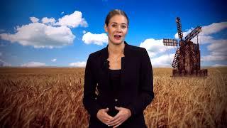 Agrokultura 3. studenog 2019.