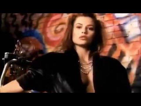 I Posed For Playboy (1991) HiFi
