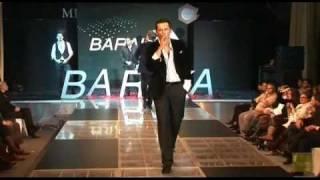 видео Бренд Baraka